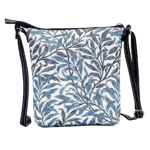 Slingbag Willow          William Morris