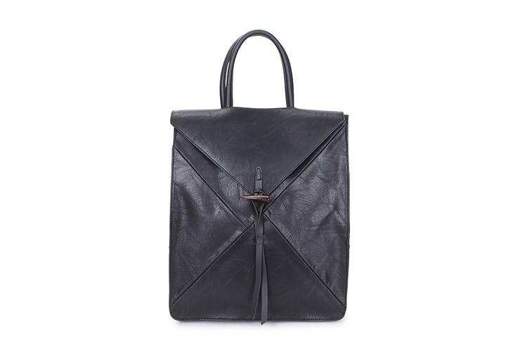 Väska Estelle Coll 12202 Black