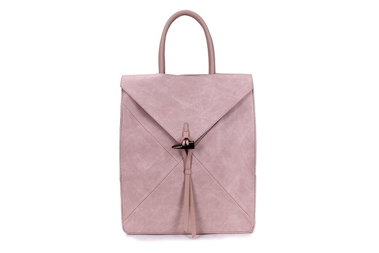 Väska Estelle Coll 12202 Powderpink