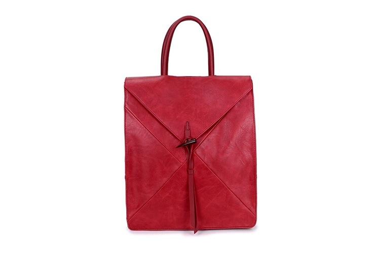Väska Estelle Coll 12202 Red