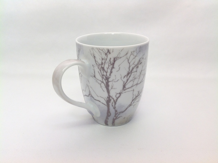 1-mugg Winter