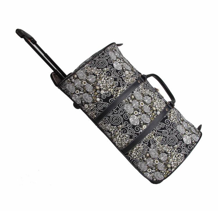 Hjulweekend Klimt     Gustav Klimt