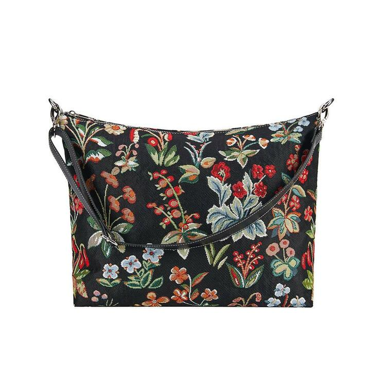 Soft Bag Vellinge