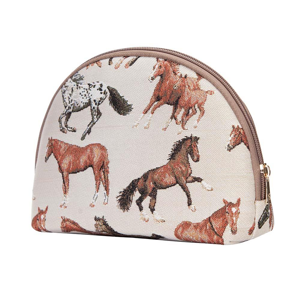 Cosmetic Häst