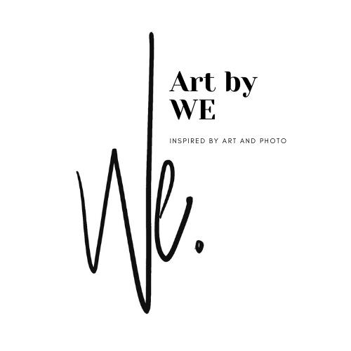 We art