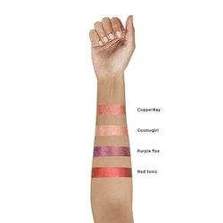 L'Oreal Chromatic Bronze Lip Gloss - 04 Red Tonic