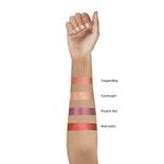 L'Oreal Chromatic Bronze Lip Gloss - 01 Copperbay