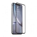 Skärmskydd 3D Glass för iPhone XR