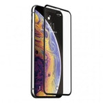 Skärmskydd för iPhone XS Max