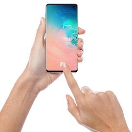 Champion Skärmskydd Samsung Galaxy S10