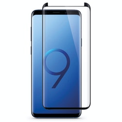 Champion Skärmskydd Glas Samsung Galaxy S9