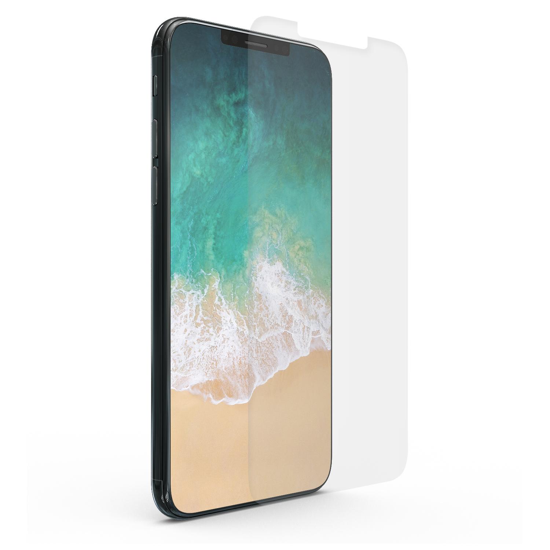 Champion Skärmskydd Glas Apple iPhone XS Max