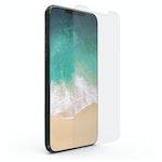 Skärmskydd iPhone XS Max