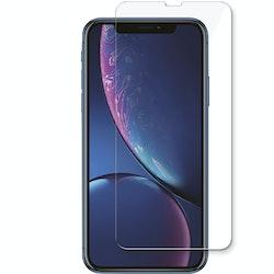 Champion Skärmskydd Glas Apple iPhone XR