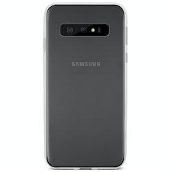 Champion Slim Cover Galaxy S10 Transparent