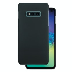 Champion Matte Hard Cover Galaxy S10E