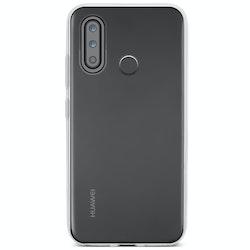 Champion Slim Cover Huawei P30 Lite Transparent
