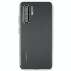 Champion Slim Cover Huawei P30 Pro Transparent