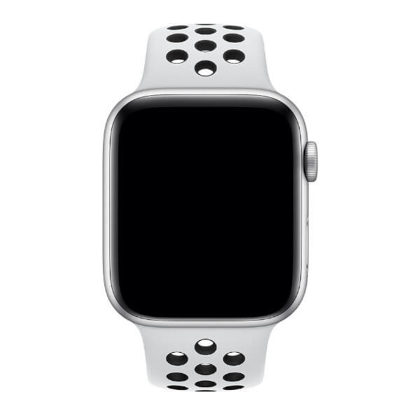 Apple Watch Series 5 GPS 44mm olika utföranden