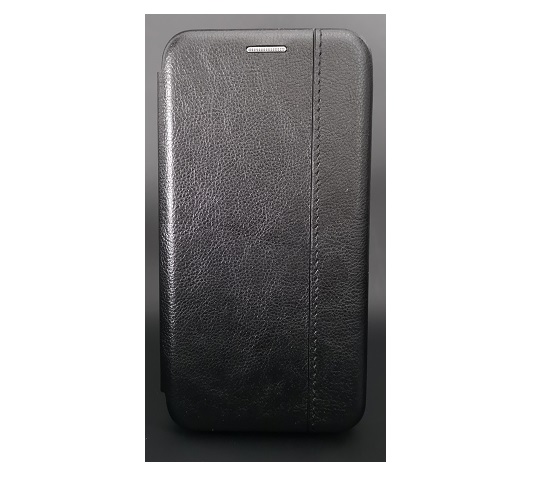 Plånboksfodral - Fashion Case - iPhone 11 Pro Max - Svart