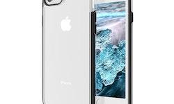 CHAMPION Anti-Shock Cover iPhone XS Max