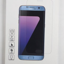 CHAMPION Skärmskydd Glas Galaxy S7