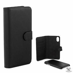 Plånboksfodral Iphone XS Max