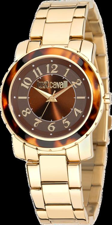 Just Cavalli R7253582501