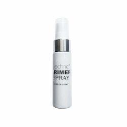 Technic Primer Spray