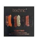 Technic Palette - Tempting