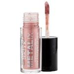 Eyeshadow Technic Metalix Cream