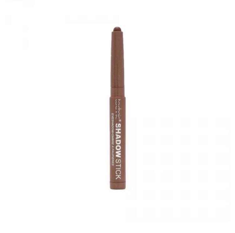 Technic Eyeshadow Cream Stick - Chocolate Fondant