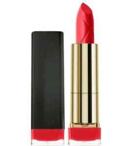 Max Factor Lipstick - Cherry Kiss