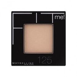 Maybelline Fit Me Powder -Nude Beige