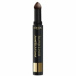L'Oreal Super Liner Pen - Brown Smoke