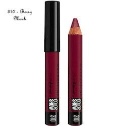 Maybelline Color drama Lip