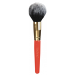 Technic Pro Blusher Brush