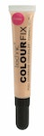 Technic Colour Fix Full Coverage Concealer - Fawn