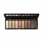 e.l.f Eyeshadow palette - Need it nude
