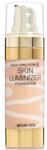 Max Factor Skin Luminizer Miracle - Pearl Beige