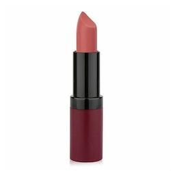 Golden Rose Velvet Matte Lipstick - 26