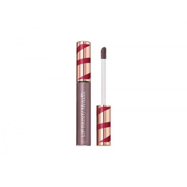 L'Oreal Infaillible Metal Lip Paint - 303 Internet