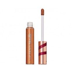 L'Oreal Infaillible Metal Lip Paint - 306 Lolita