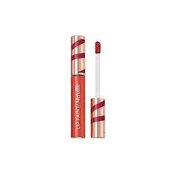 L'Oreal Infaillible Metal Lip Paint - 305 Cute But Psycho