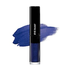 L'Oreal Infallible Eye Paint -  204 Over The Blue