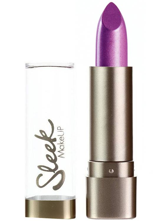 Sleek Läppstift - 535 Grape