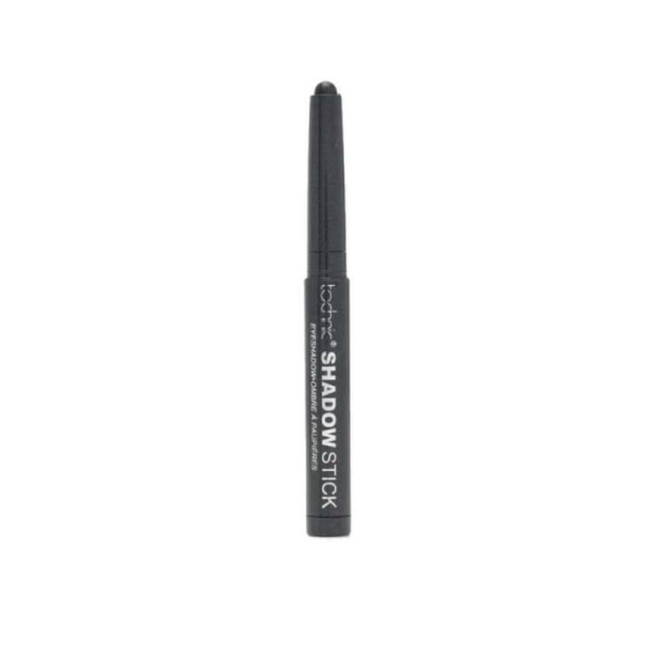 Technic Eyeshadow Cream Stick - After Midnight