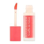 Bourjois Lipstick Rouge Edition Souffle De Velvet - 03