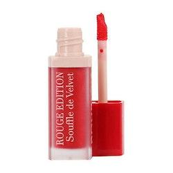 Bourjois Lipstick Rouge Edition Souffle De Velvet - 02