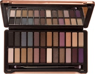 Technic Eyeshadow Treasury 2 Palette